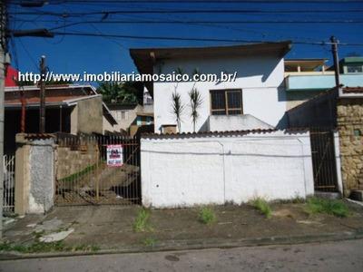 Térrea - Residencial Ou Comercial - 95134 - 4492235