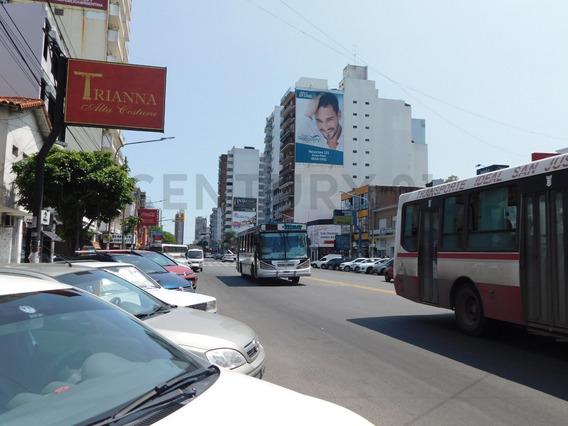 Alquiler Comercial Zona Cc1b Ramos Mejia