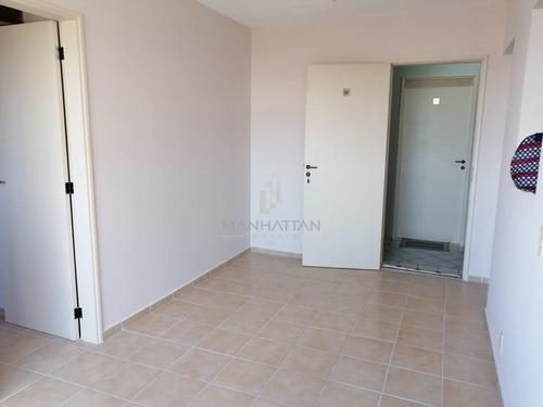 Imagem 1 de 18 de Apartamento Para Aluguel Em Jardim Cura D'ars - Ap003216