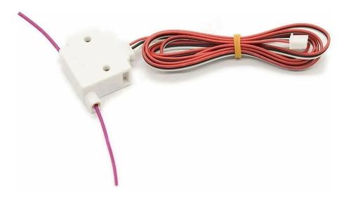 Sensor De Control De Filamento 1.75 Impresroa 3d