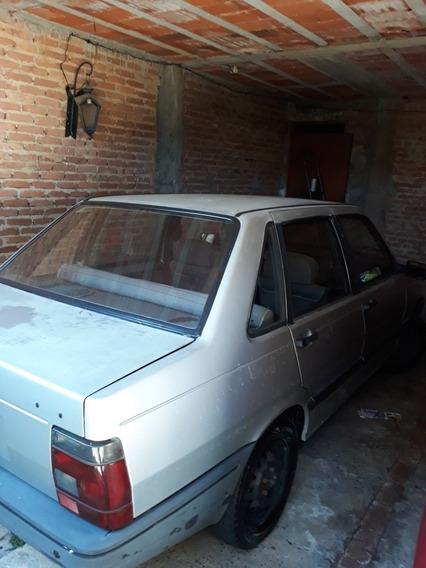 Fiat Premio 1.6 4 Portas