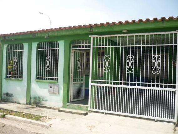 Lpc - 448 Se Vende Casa En Guacara