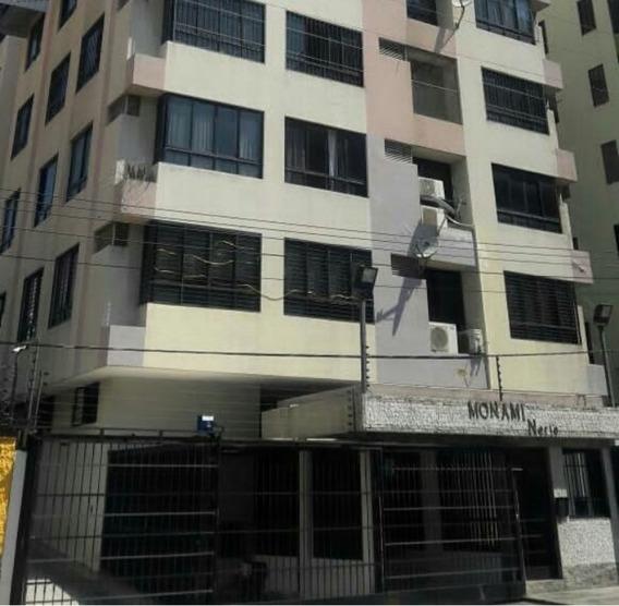 Apartamentos En Venta Andrews Rivero 04124959888.