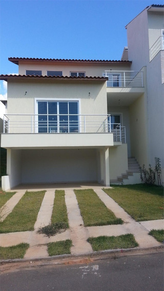Casa Residencial À Venda, Centro, Jundiaí. - Ca1038