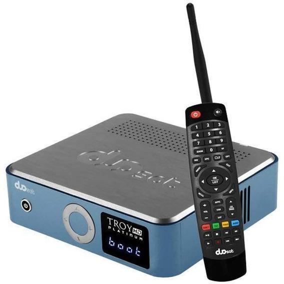 Mp32 Player Slim Multimídia Stereo Rádio Fm Micro Sd