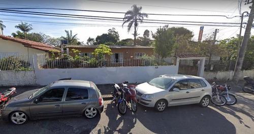 Imagem 1 de 15 de Terreno No Bairro Jardim Atlântico - Te0365