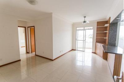 Apartamento Em Centro, Palhoça/sc De 70m² 2 Quartos À Venda Por R$ 290.000,00 - Ap249120