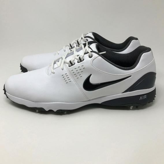 Tênis Nike Mens Air Rival Iii Golf Importado Novo (golfe)