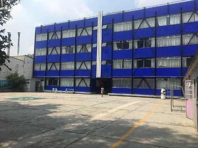 Renta Bodega En Iztapalapa, Granjas De San Antonio
