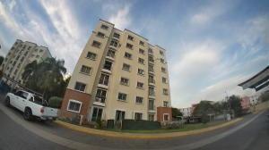 Apartamento En Venta En Barquisimeto 20-741 Ar López