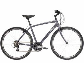 Bicicleta Trek Verve 1 2018 // Envío Gratis