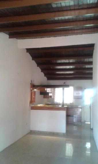 Casa En Puerto Ordaz Edo Bolivar 04144530004