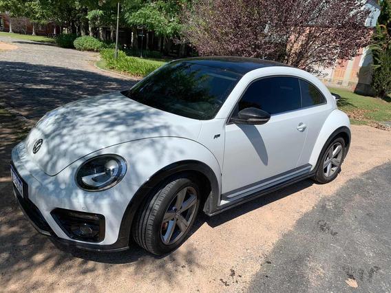 Volkswagen The Beetle 2.0 Sport Dsg 2019