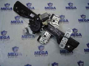 Maquina Vidro Eletrico Dianteira Direita Gm Onix Prisma