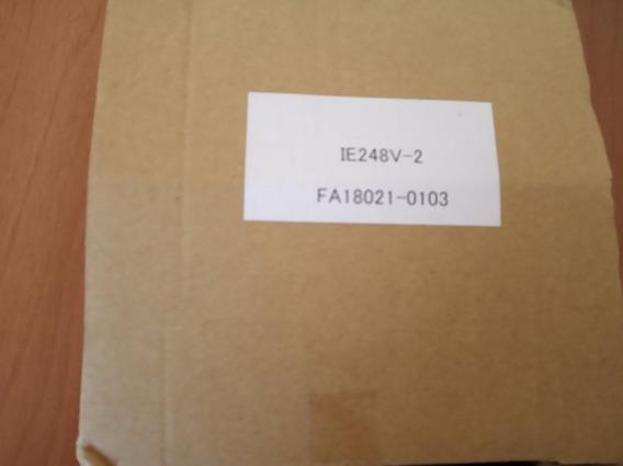 Cabezal Epson L655/656workforce Wf-2650/2660 2750/2751/2760