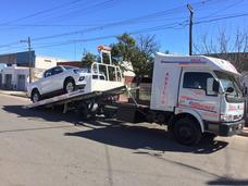 Auxilio Mecanico/ Gruas/ Traslados Las 24hs Yedycar´s