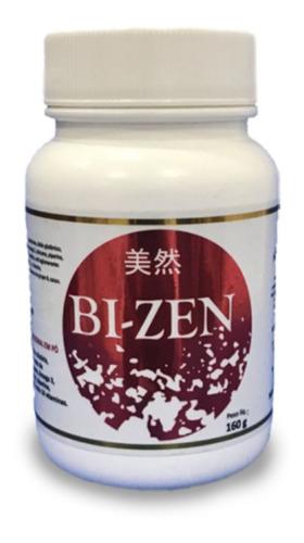bi-zen saude