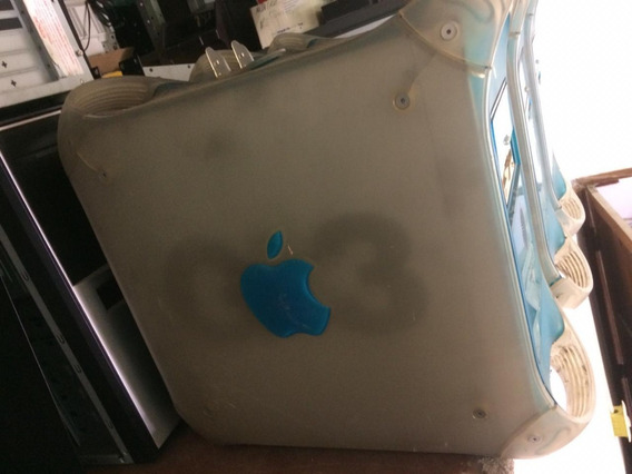 Mac G3