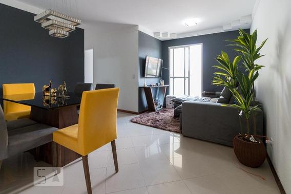 Apartamento Para Aluguel - Vila Galvão, 2 Quartos, 65 - 893036378