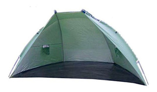 Carpa Nahuel Playera Ci07033