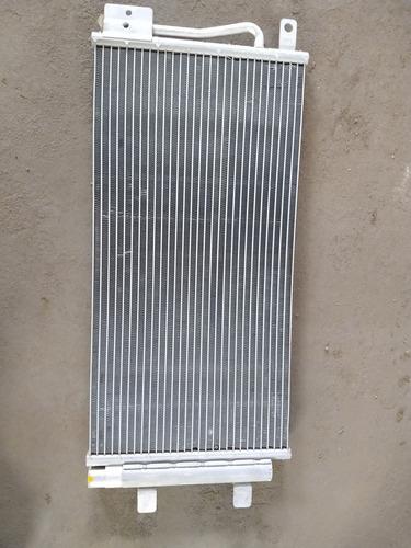 Condensador Aire Classic 1.4
