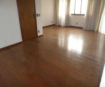Apartamento Em Alto Da Lapa, São Paulo/sp De 170m² 3 Quartos À Venda Por R$ 1.279.000,00para Locação R$ 5.000,00/mes - Ap202823lr