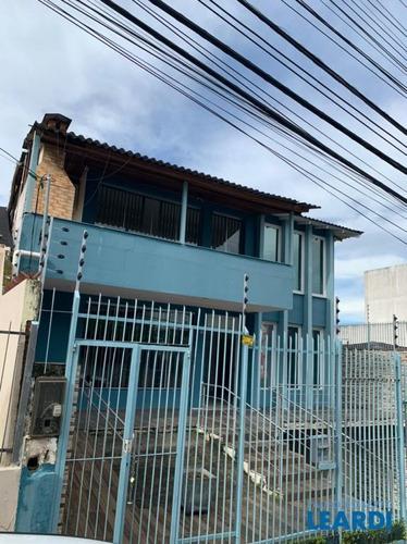 Imagem 1 de 15 de Comercial - Centro - Sc - 634516