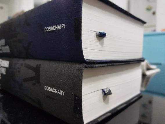 Guerra E Paz, Liev Tolstoi - 2 Vols, Box Luxo! Cosacnaify