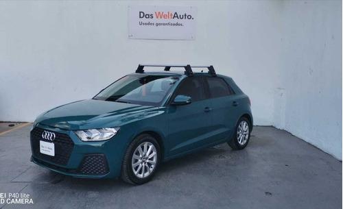 Audi A1 1.4 Cool S-tronic Dsg 2020
