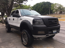 Ford Lobo King Ranch Impecable 1 Dueño
