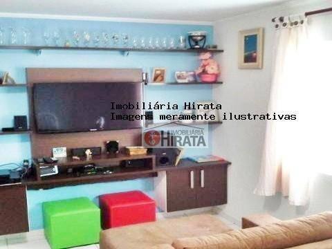 Apartamento Com 2 Dormitórios À Venda, 53 M² Por R$ 245.000,00 - Vila Santana - Campinas/sp - Ap0702