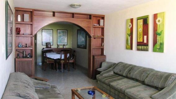 Apartamento Venta Parque Aragua Mls 19-8771 Jd