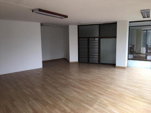 Locales En Venta Avenida Santander 2790-21618