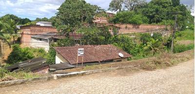 Mini Sitio Em Sao Loureço Da Mata Com Cacimba So Venda.