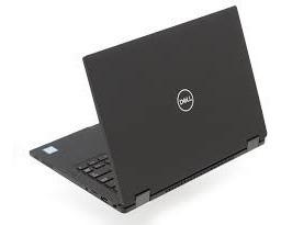 Notebook Dell Latitude 7390 I7-8650u 8ª 8gb 256gb Ssd Fulhd