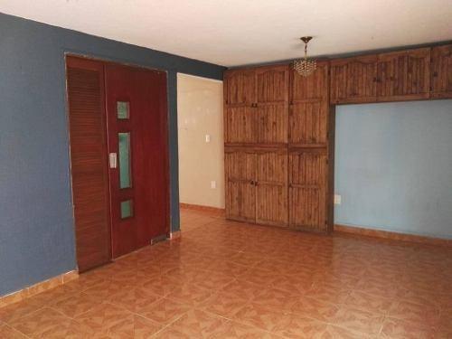 Departamento En Renta Paseo Del Acueducto, Villas De La Hacienda