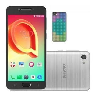 Smartphone Alcatel Ot-5085 A5 Max 16gb 2ram - Promoção