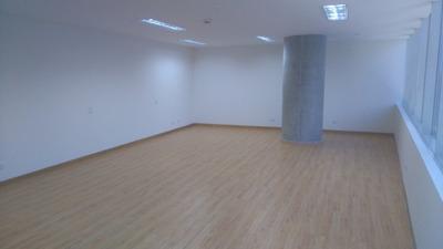 Oficinas En Venta Las Palmas 473-3887