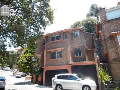 Condominio Horizontal En Venta Olivar De Los Padres