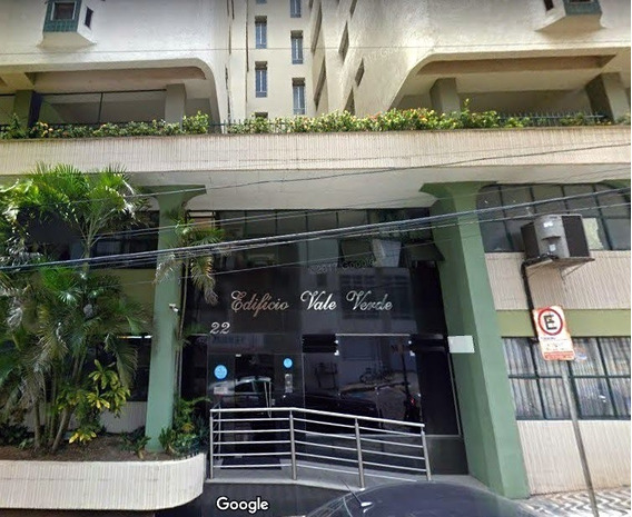 Apartamento Área Privativa Em Centro - Coronel Fabriciano - 5177698741649408
