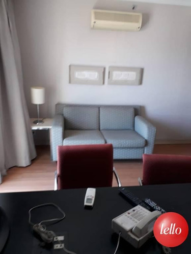 Imagem 1 de 22 de Apartamento - Ref: 214009