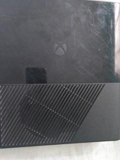 Xbox 360 Modelo 1538 - Consolas Xbox 360 en Mercado Libre México