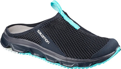 salomon rx slide 3.0 40 us
