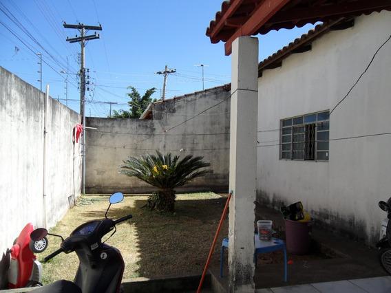 Casa 3/4, 01 St, Vila Mariana, R$ 180 Mil.
