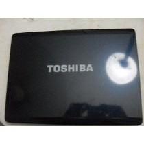 Carcasa Trasera Monitor Notebook Toshiba A205 (28)