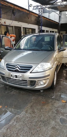 Citroën C3 2011 1.6 I Exclusive | 65.000 Km | Excelente