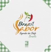 Brasil Sabor Brasilia 2012 - Segredos Dos Chefes