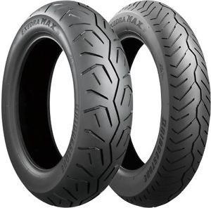 Par Pneu Midnight 950 130/70-18 170/70-16 Bridgestone
