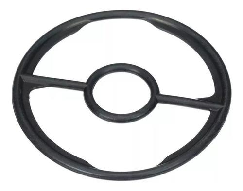 #z Empaque Empacadur Enfriador Recolector Aceite Mazda (15v)