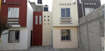 Se Vende Hermosa Casa Recien Remodelada Al 100 %